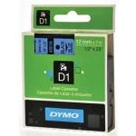 Dymo 12mm 4501600