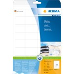 Herma 4200