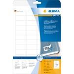 Herma 4346