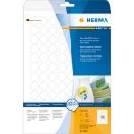 Herma 4386