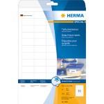 Herma 4388