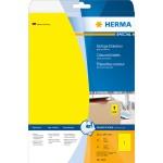 Herma 4421