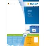 Herma 4428