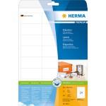 Herma 5053