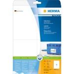 Herma 5063