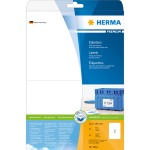 Herma 5064