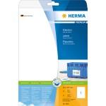 Herma 5065