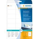 Herma 5074