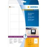Herma 5087