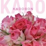Kadobon Roses 10084