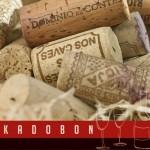 Kadobon Wine corks 10042