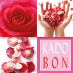 Kadobon bloemen 28874