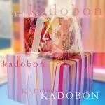 Kadobon pakjes  10021