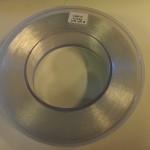 Nylon 1000mtr 0,50mm