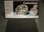 Kadobon diamant