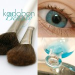 kadobon beauty 111310012