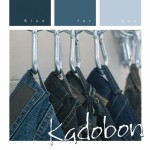 kadobon-present-fashion-111310030