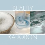 kadobon water and soap