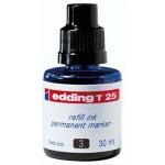 Edding T25-B