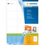 Herma 4278