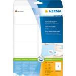 Herma 5077