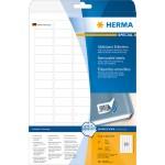 Herma 10003