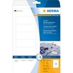 Herma 4420