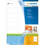 Herma 4614