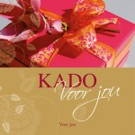 Kadobon Present for you 10066