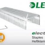 Leitz 5533