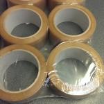 PVC tape 50mm