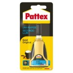 Pattex Gold original