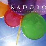 kadobon baloons