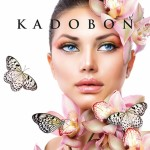 kadobon butterflies