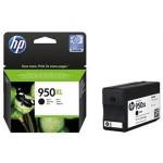 HP 950XL zwart
