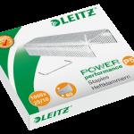 Leitz 5552 P5 nietjes