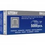 Rapid RK8