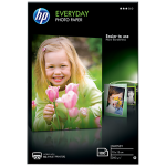 HP everyday 100vel