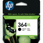 HP 364XL HPCN684EE
