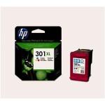 HP301xl kleur