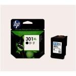 HP301xl zwart