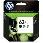 HP62xl zwart