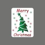 Merry christmas boom