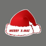 Merry x-mas muts