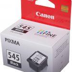 Canon_pg545