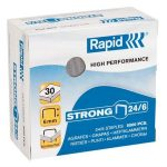 RAPID-24-6-GEGALV STRONG 5000ST