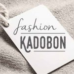 Kadobon fashion label 11078